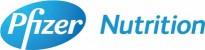 Pfizer_nutrition_logo