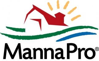 MannaPro_logo